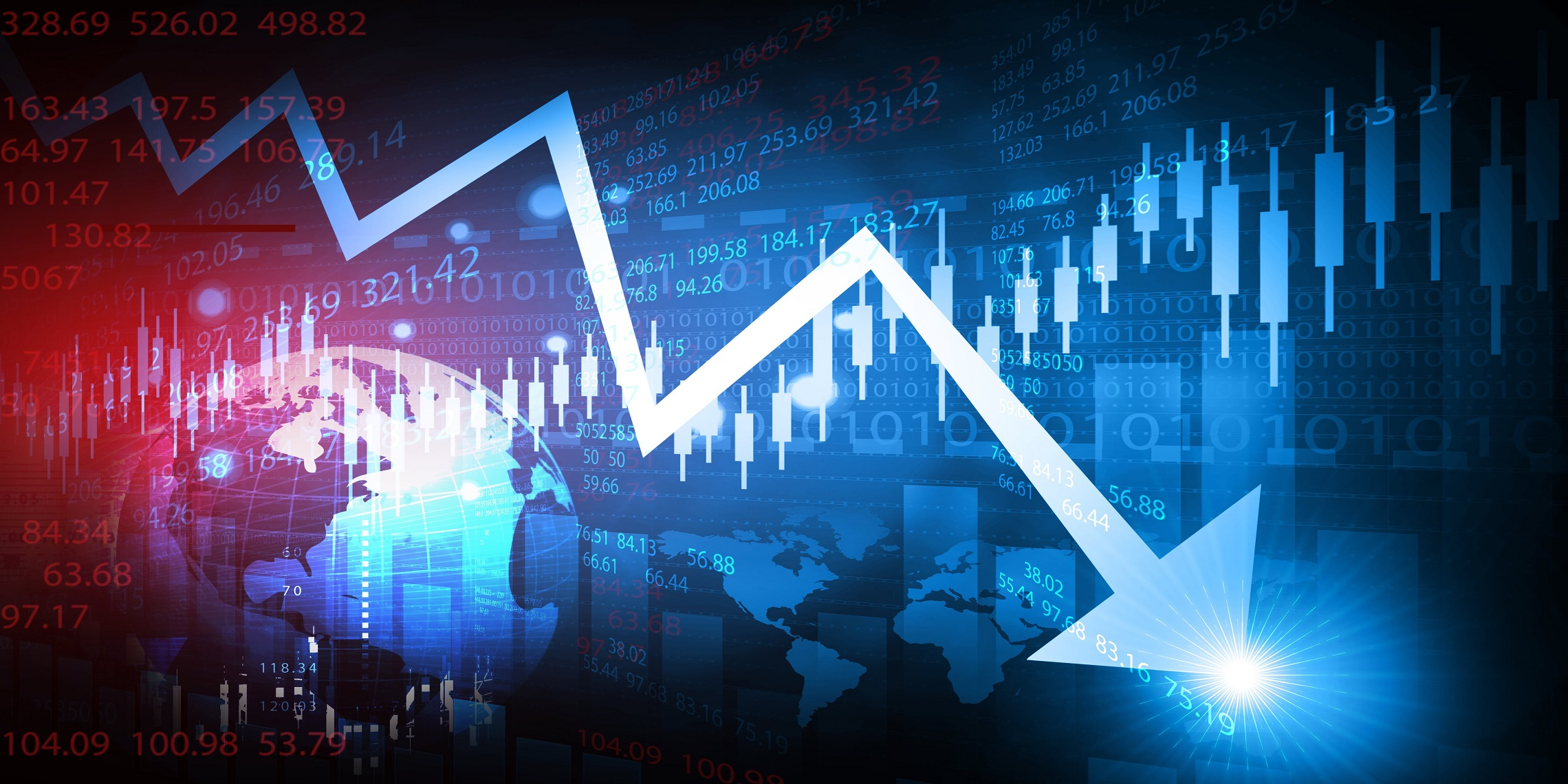 Plymouth Title Guaranty Corporation March 2020 Market Updates Stock Market Crash